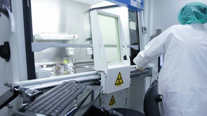 GlobalData Reports Need to Shift to Newer Vaccine Manufacturing Technologies
