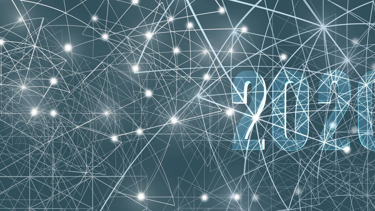 2020 network