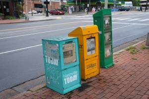 nasville paper boxes
